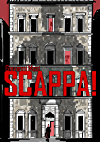 Scappa!