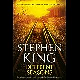 Different Seasons (English Edition)