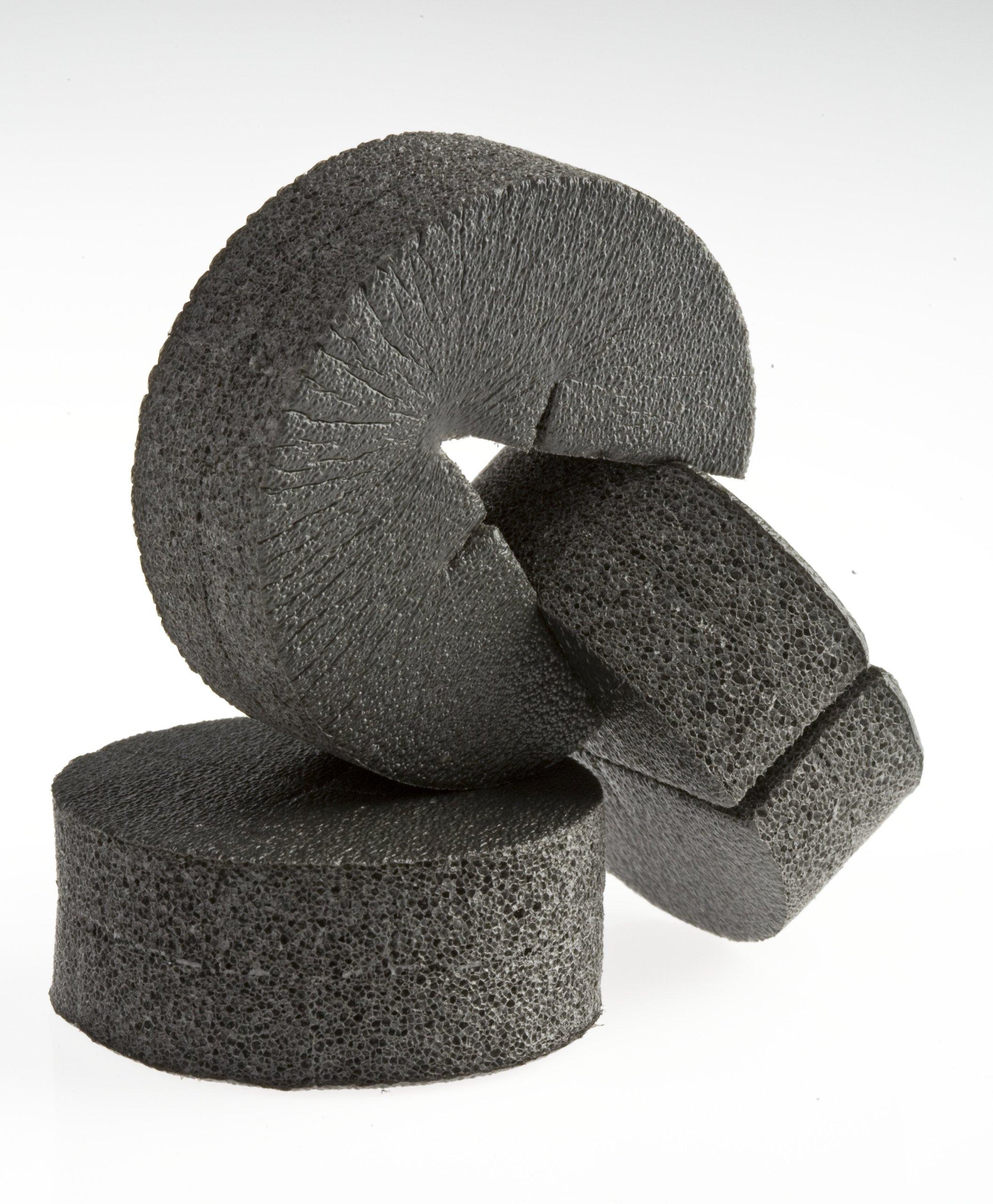 EZ-CLONE 280 Hard Plant Cloning Collars