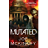 Mutated (Dead World Book 4)