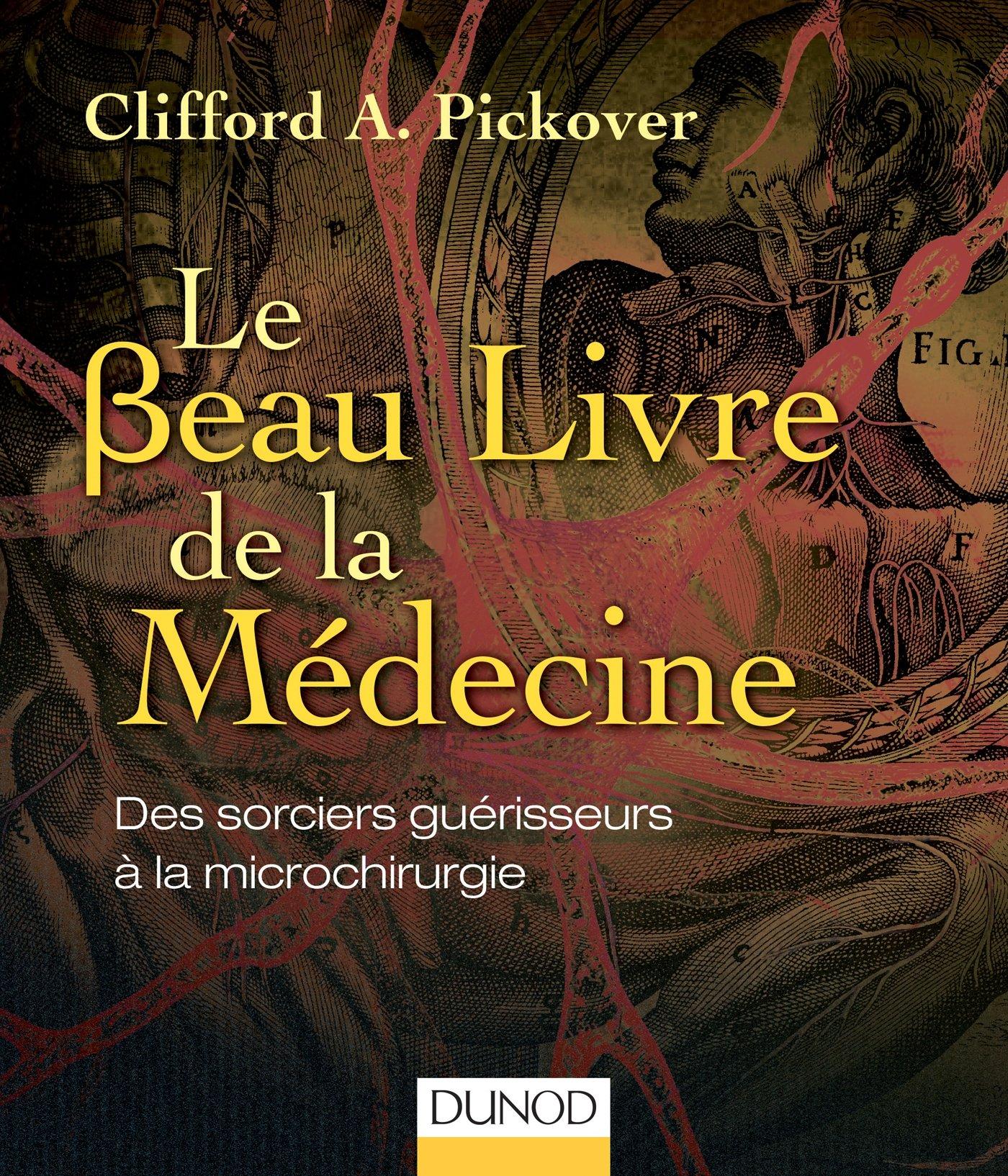 Le Beau Livre De La Medecine Des Sorciers Guerisseurs A La