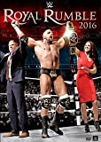Wwe: Royal Rumble [DVD] [Import]