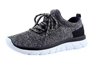 CHUI Womens Sneakers Running Shoes for Women Casual Walking Shoes  Lightweight Breathable Sports Training Ladies Sneakers.CSK010G3-40  Buy  Online at Low ... 4ae130be49