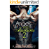 Angels and Assassins 2: BWWM romance