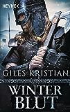 Winterblut: Roman (Sigurd 2) (German Edition)