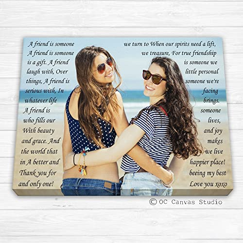 Amazoncom Gift For Best Friend Gift For Sisterbrother