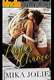 Layla's Chance: A Rockstar Romance