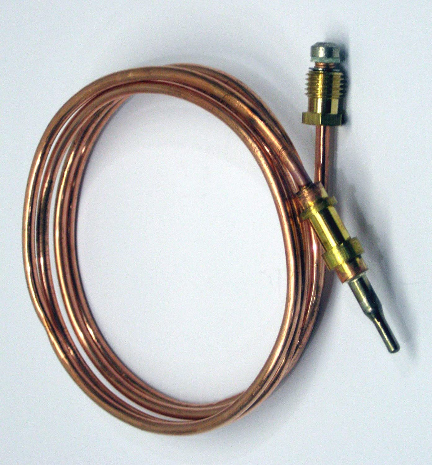 thermocouple metric thread 39