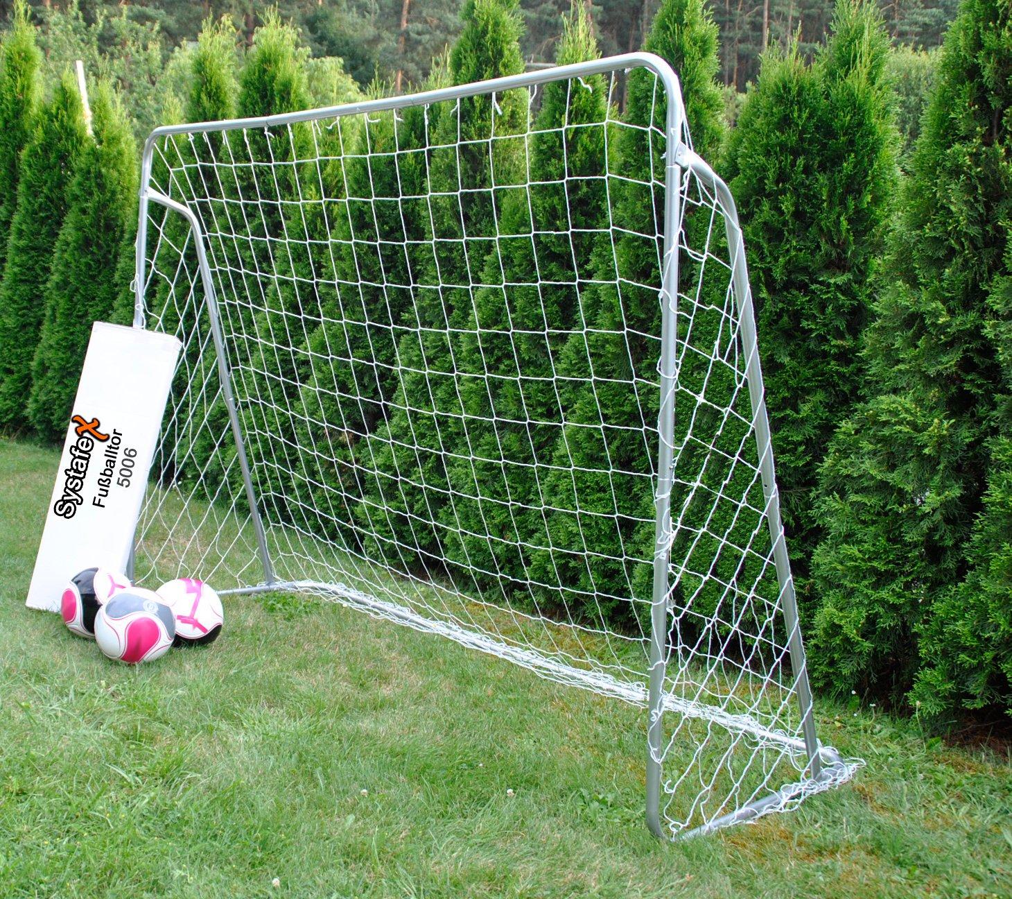 Fussballtor Handballtor Hockeytor Fussball Handball Hockey Tor für ...