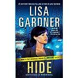 Hide (A Detective D.D. Warren Novel)