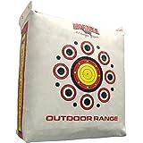 Morrell Outdoor Range Field Point Archery Bag Target