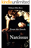 From the Greek: Narcissus