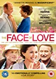 The Face of Love [2013]