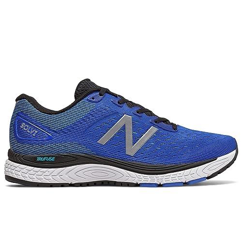 chaussure new balance homme solvi