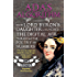 Ada's Algorithm: How Lord Byron's Daughter Ada Lovelace Launched the Digital Age through the Poetry of Numbers