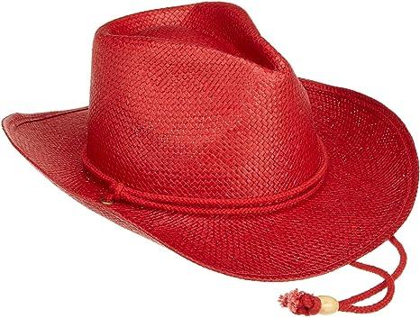 Amazon.com  San Diego Hat Little Girls  Cowboy Hat 83dd112036e