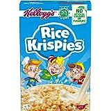 Kellogg's, Cereal infantil, 340 gr