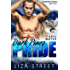 The Dark Pines Pride: The Complete Series (Fierce Mates: Dark Pines Pride)