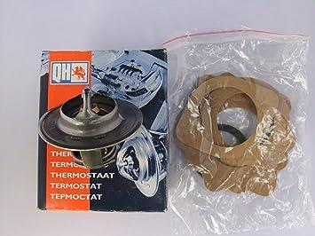 QH-Benelux qth107 K termostato del refrigerante