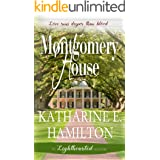 Montgomery House (The Lighthearted Collection)