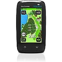 SkyCaddie - Unidad GPS táctil