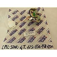 Flotante SONDA Gasolina Depósito LML star 125/150/150/200 4