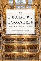 The Leader's Bookshelf Kindle Edition