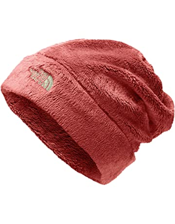 b76307de6961a The North Face Osito Beanie