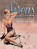 Sirens: The Pin-Up Art of David Wright