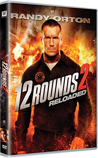 Amazon.in: Buy 12 Rounds 2: Re...