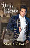 Darcy's Decision (Given Good Principles Book 1) (English Edition)