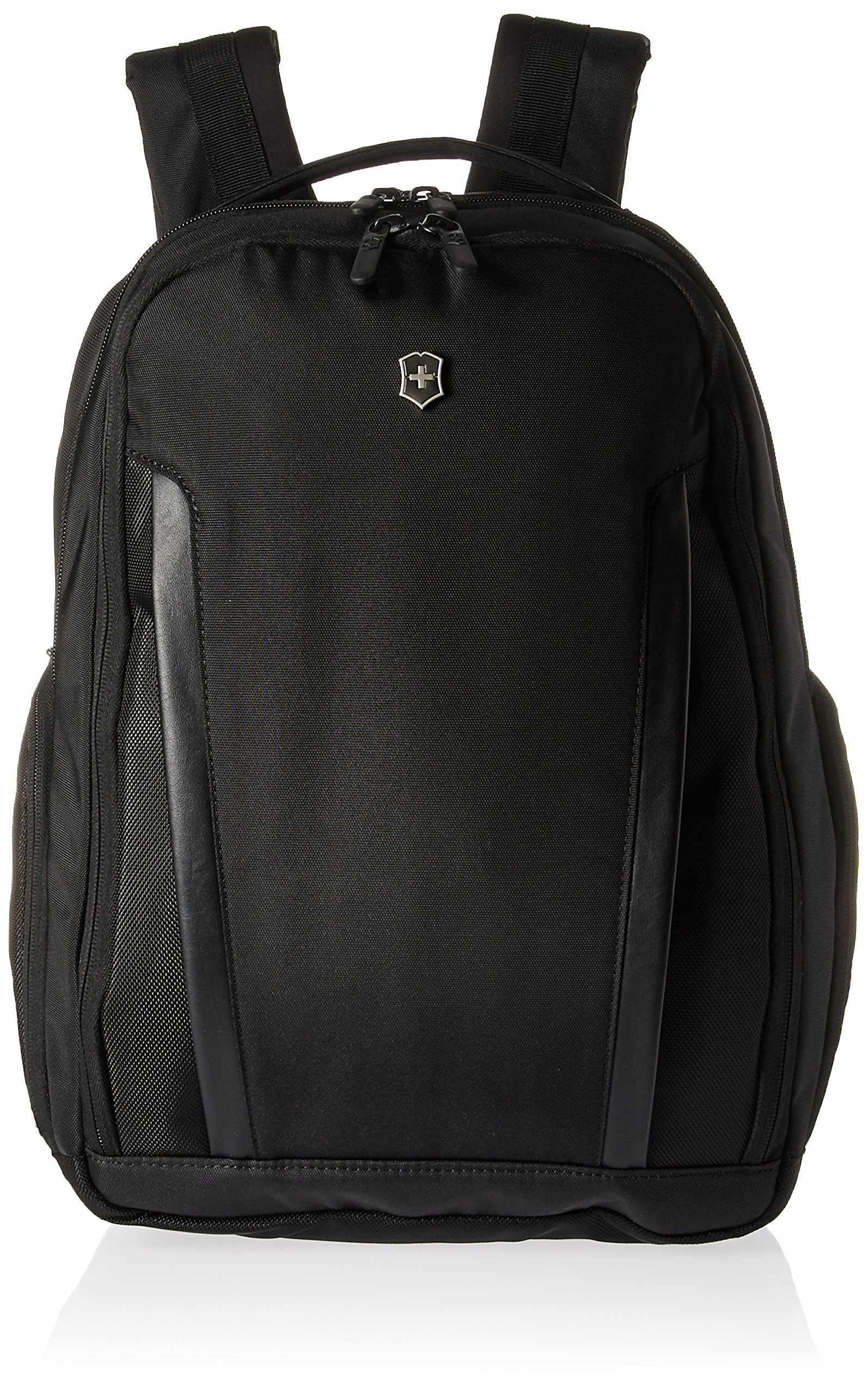 Victorinox Altmont Professional Essential Laptop Backpack, Black, One Size