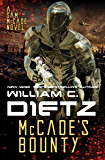 McCade's Bounty (Sam McCade Book 4)