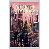 North Pole Inc.