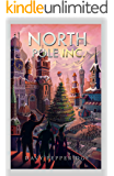 North Pole Inc.