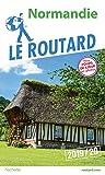 Guide du Routard Normandie 2019/20
