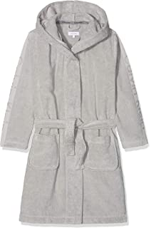 Calvin Klein Men s Robe Long Sleeve Dressing Gown  Amazon.co.uk ... a616c8544