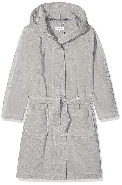 Calvin Klein Robe, Traje de baño para Niños: Amazon.es: Ropa y accesorios