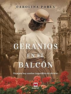 La maleta de Ana eBook: Celia Santos: Amazon.es: Tienda Kindle