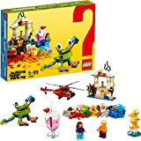 Lego Classic World Fun 10403 Playset Toy
