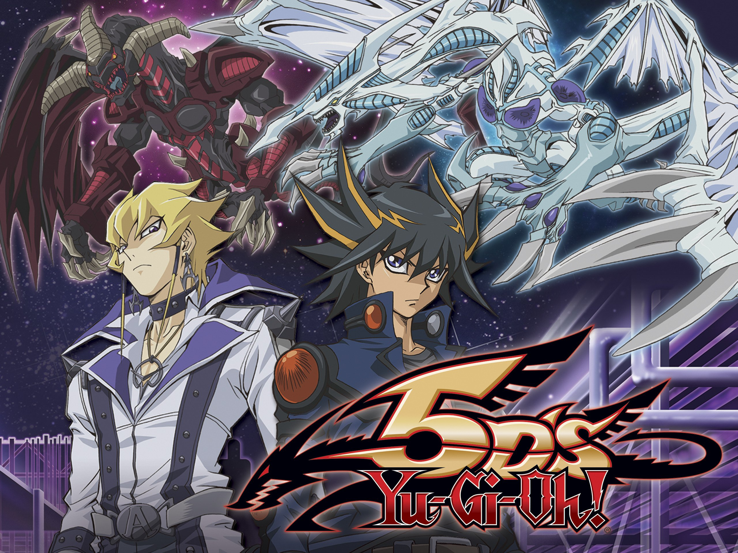 amazon com yu gi oh season 1 amazon digital services llc