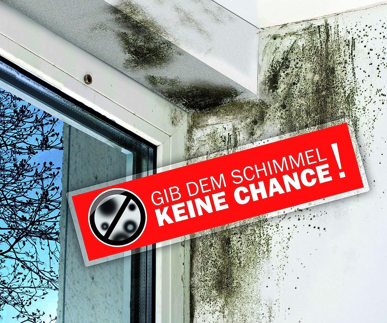 Schellenberg 66250 - Aislamiento para persianas - 25 mm: Amazon.es: Bricolaje y herramientas