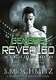 Genesis Revealed (The Genesis Project Book 2)