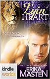 Grayslake: More than Mated: Lyin' Heart (Kindle Worlds Novella)