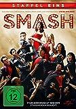 Smash - Staffel eins [4 DVDs]