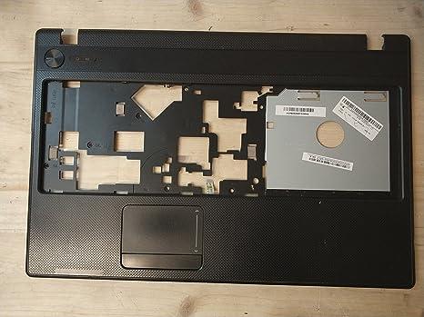 COMPRO PC Carcasa Superior con Touchpad Uppercase para Acer ...