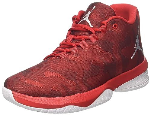 c9066cd836e Nike Jordan B. Fly
