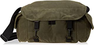 product image for Domke Heritage Shoulder Bag Camera Case, Green (700-02M)