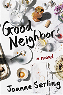 The swan book a novel kindle edition by alexis wright literature good neighbors a novel fandeluxe Choice Image