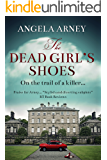 The Dead Girl's Shoes (English Edition)